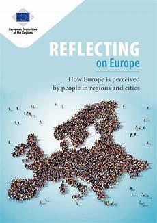 oropa web reflecting on europe