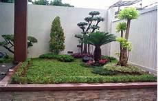21 Desain Taman Minimalis Ala Jepang Tercantik