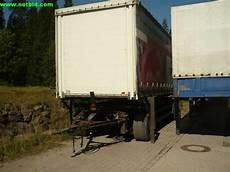 Fahrzeug Ident Nr - k 246 gel aw 18 2 achs anh 228 nger atl fahrzeug ident nr
