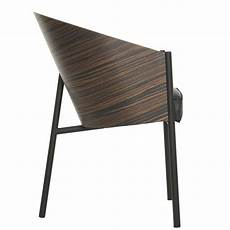 fauteuil philippe starck fauteuil driade costes design philippe starck