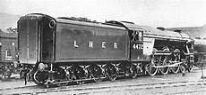 a3 locomotive names lner br a1 a3 pacifics