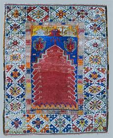 tappeti turchi antichi un tappeto sifatto mi rifiuto di inserirlo tra i tappeti