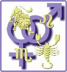 tageshoroskop skorpion mann skorpion mann l 246 we frau liebe partnerschaft