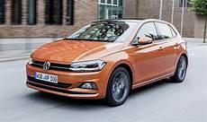 Vw Polo 2017 Added To Volkswagen Diesel Scrappage Scheme
