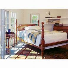 1000 images about antique beds on cherries