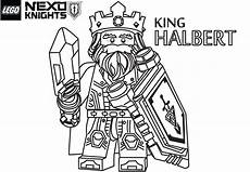 Lego Nexo Knights Ausmalbilder Clay Nexo Lego Knights Coloring Pages Sketch Coloring Page