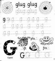 jolly phonics worksheets letter e 24109 jolly phonics workbook 3 g o u l f b with images jolly phonics