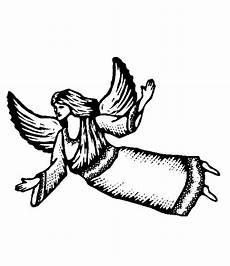 Malvorlagen Engel Quest Engel 00291 Gratis Malvorlage In Engel Maerchen Ausmalen