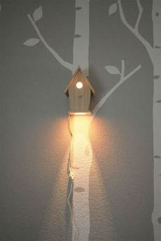 32 creative ls and lights for kids rooms and nurseries digsdigs