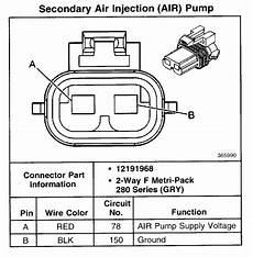 security system 2000 pontiac montana on board diagnostic system 1993 pontiac grand am secondary air injection system repair 2000 gmc savana 1500 secondary