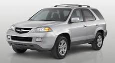 2005 acura mdx specifications car specs auto123