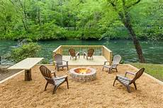 mountain oasis cabin rentals ga vacations toccoa river getaway