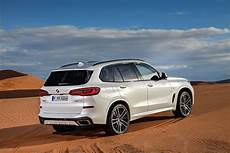 2020 bmw truck lineup the 2020 bmw x5 m will be an absolute beast carbuzz