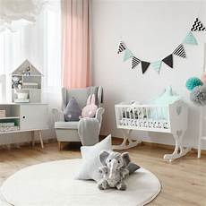 Kinderzimmer Trends 2019 Diese Wohn Ideen Sind Genial