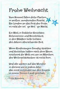 frohe weihnacht gedicht weihnachten weihnachtsgedichte