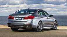 2017 bmw 530e iperformance review caradvice