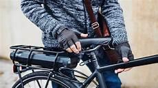 E Bike Tipps Zur Wartung Ndr De Ratgeber Verbraucher