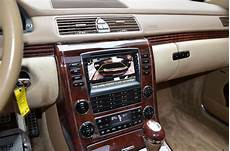 automobile air conditioning repair 2004 maybach 57 instrument cluster 2008 maybach 57 stock b606aa for sale near chicago il il maybach dealer