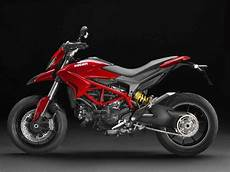 Ducati Hypermotard 821 Photos