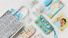 top 18 baby products every new mom needs on their target baby registry