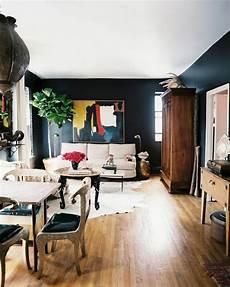 wandfarbe f 252 rs wohnzimmer wie sie den richtigen ton finden schicke einrichtungsideen f 252 rs wohnzimmer