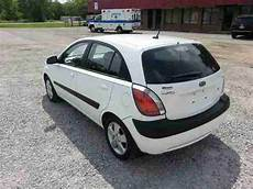 automobile air conditioning service 2009 kia rio electronic valve timing find used 2009 kia rio5 rio lx hatchback gas sipper warranty nice no reserve in