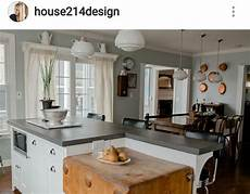 walls are rhino by behr kitchen paint kitchen remodel cottage paint colors