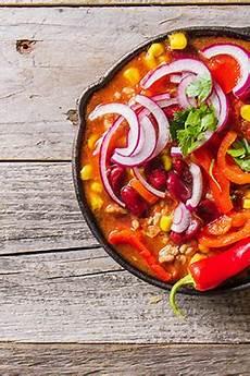cucina messicana ristorante messicano torino habanero cucina messicana