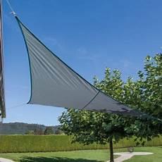 sonnensegel dreieckig sonnensegel dreieckig g 252 nstig kaufen lehner versand