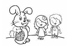 Ostern Ausmalbilder Kinder Ausmalbilder Ostern Osterhase Ostereier Kinder Malvorlagen