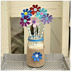 Handmade Home Decor Ideas From Recycled Materials by Be More Creative For Create Your Crafts Ideas With Using