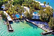 Voyage En Martinique Tout Compris