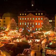 Weihnachtsmarkt Hanau 2017 - entdeckt die veranstaltung hanauer weihnachtsmarkt in