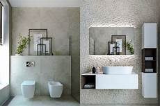 Minimalist Bathroom Design Ideas 40 Modern Minimalist Style Bathrooms