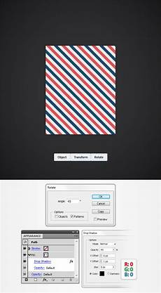 adobe illustrator tutorial create a simple contact form in 30 minutes or less