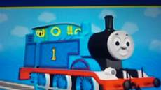 and friends calling all engines part 3 youtube