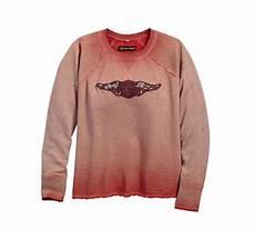 harley davidson apparel sale harley davidson 1903 apparel collection unveiled style