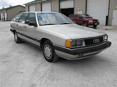 transmission control 1985 audi 5000s navigation system 1985 audi 5000 s wagon avant 5 speed manual rare