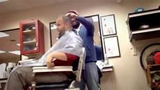 dukes barber shop albany ny youtube