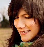Alice Caioli