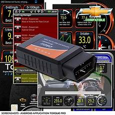 on board diagnostic system 2009 chevrolet express 2500 transmission control for chevy chevrolet obd ii 2 eobd vehicle car auto diagnostic fault code scanner scan tool