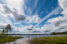 urlaub in schweden urlaub in schweden 214 sterg 246 tland foto bild europe