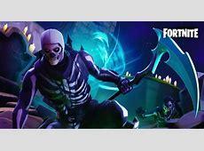 Fortnite Cool Wallpaper Season 7   Fortnite Free V Bucks Ps4