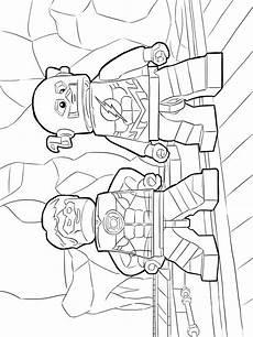 Brawl Malvorlagen Roblox Ausmalbilder Lego Flash Malvorlagen Kostenlos Zum Ausdrucken