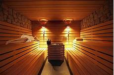 Tips From A Summit Of Sauna Experts La Times