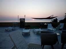la griglia di casa nostra la griglia di casa nostra hotel silvi marina abruzzo