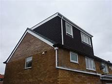 Dormer And Gable by Hip To Gable Rear Domer Conversion Hip To Gable Rear