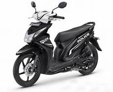 Modif Motor Beat Sederhana by Modifikasi Motor Beat Sederhana