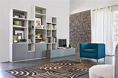 parete soggiorno componibile soggiorno ikea componibile mattsole con mobili