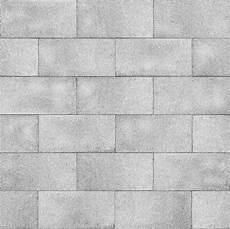 texture pavimenti simo 3d texture seamless pavimento basalto
